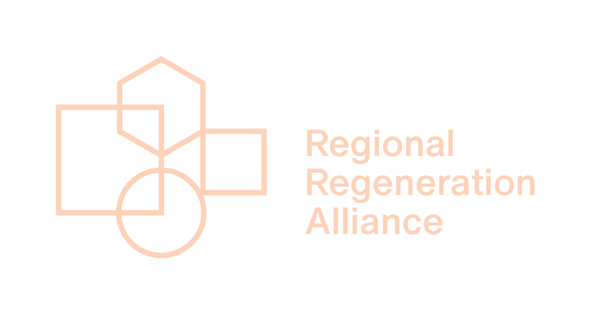 Regional Regeneration Alliance